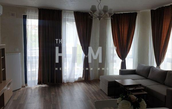 тристаен апартамент софия cfpudxee