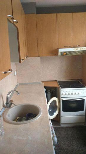 тристаен апартамент софия cg1f3k8l