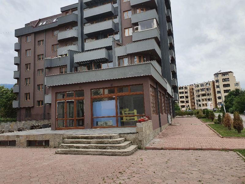 тристаен апартамент софия cg7mtufn