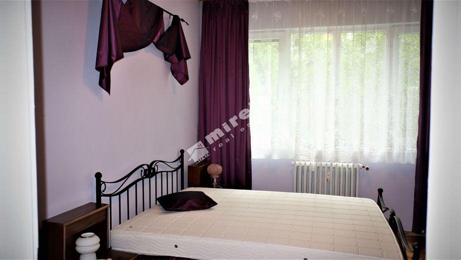 тристаен апартамент софия chljfd1w