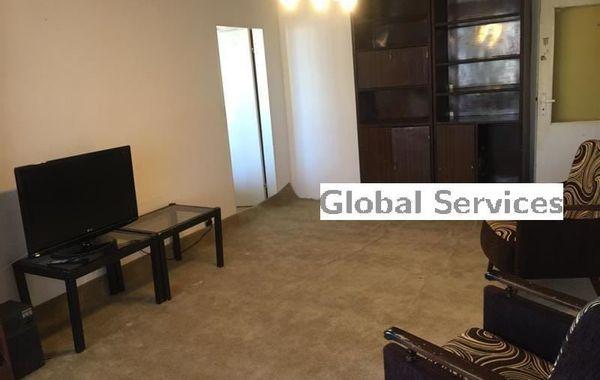 тристаен апартамент софия cj97j2q5
