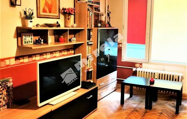 тристаен апартамент софия cjc5pwgv