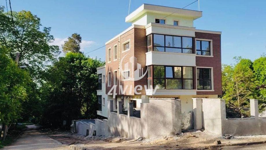 тристаен апартамент софия clpu296r