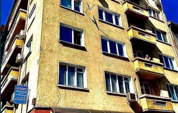 тристаен апартамент софия clwwqvpu