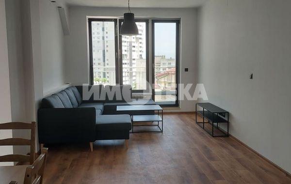 тристаен апартамент софия cm4tefwv