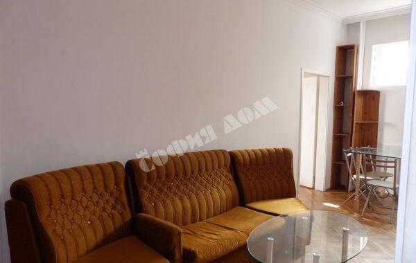 тристаен апартамент софия cm95fn99