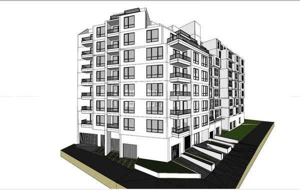 тристаен апартамент софия cmkebtse
