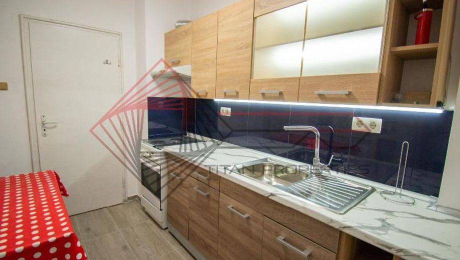 тристаен апартамент софия cmsuw84k