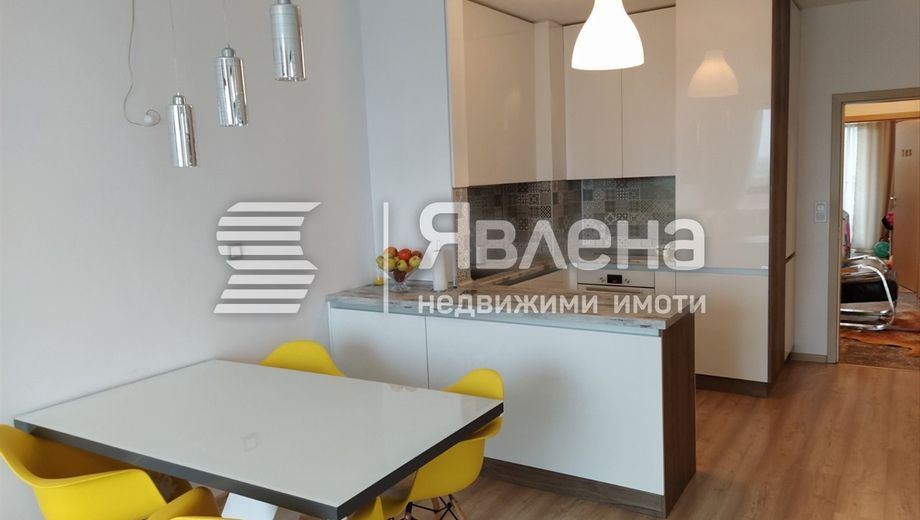 тристаен апартамент софия cmvt4juj