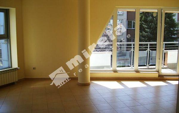 тристаен апартамент софия cn27atgb