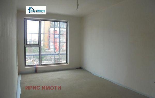 тристаен апартамент софия cnn6cskc