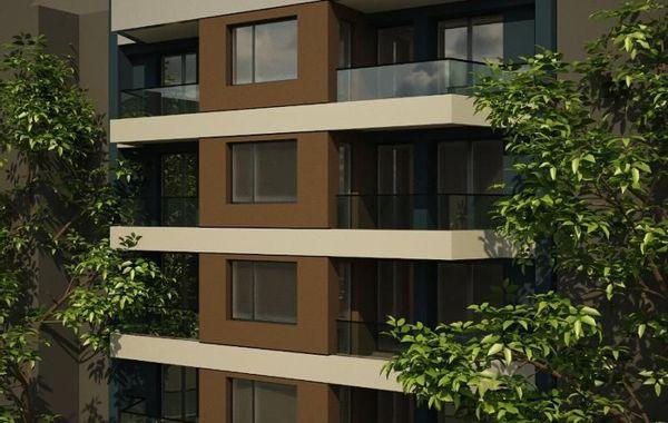 тристаен апартамент софия cpt7924a