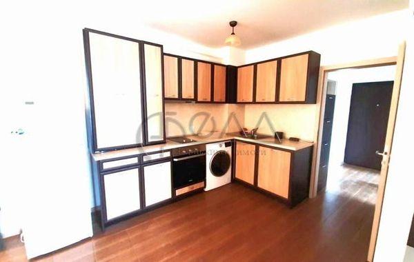 тристаен апартамент софия cqb57sqk