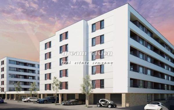 тристаен апартамент софия cr97sax9