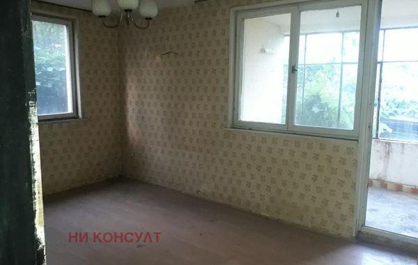 тристаен апартамент софия crrdesje