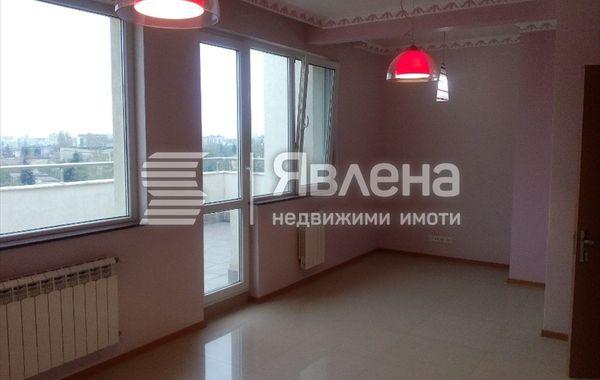 тристаен апартамент софия crtx1elp