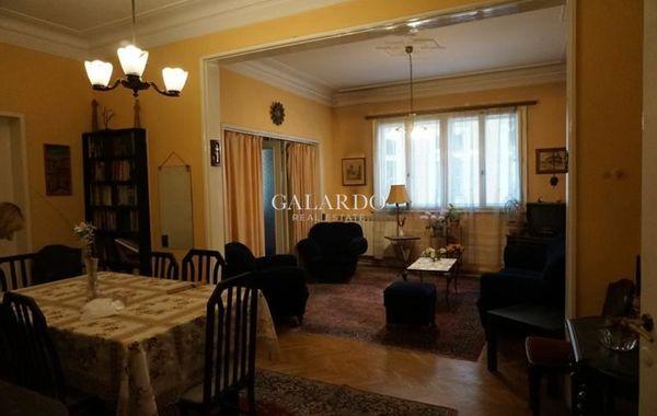 тристаен апартамент софия cs7dvw8n