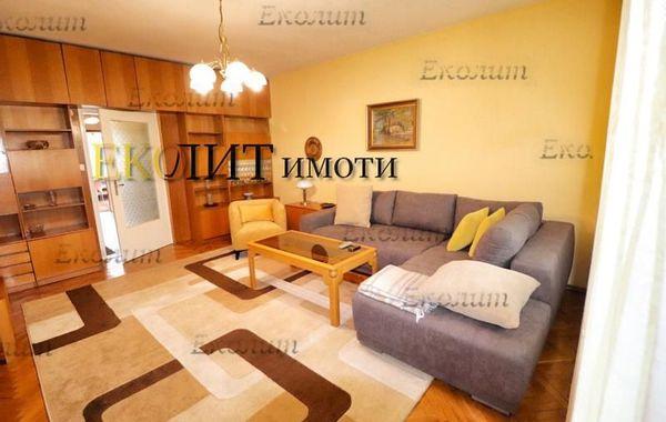 тристаен апартамент софия csj2fvu6