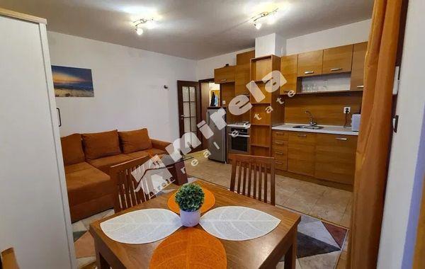 тристаен апартамент софия csk7cdw3