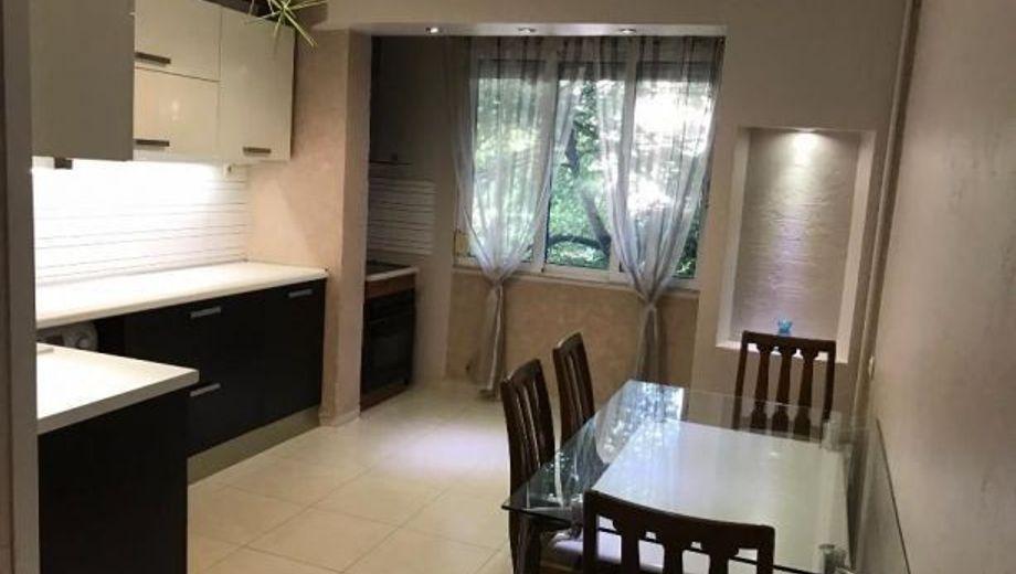 тристаен апартамент софия ctm7lj2e