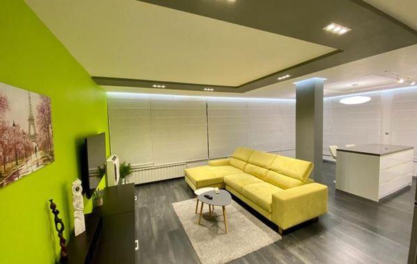 тристаен апартамент софия cusl3htp