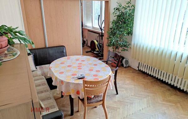 тристаен апартамент софия cvcvgf4h