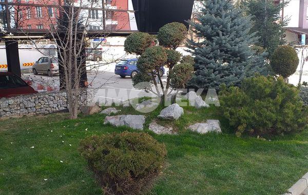 тристаен апартамент софия cvndvpsq