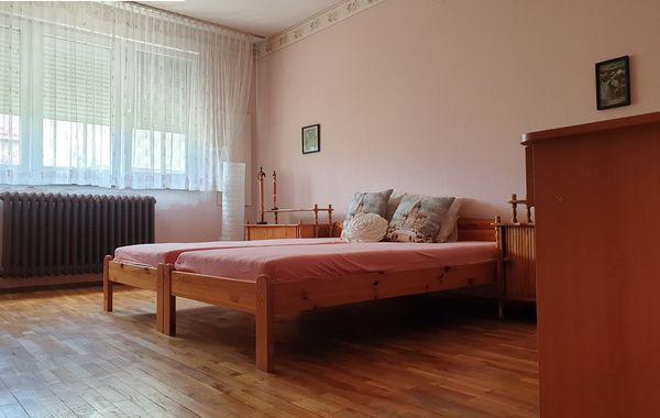 тристаен апартамент софия cvyfl2wd