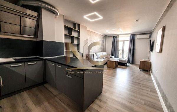 тристаен апартамент софия cwex5v4x