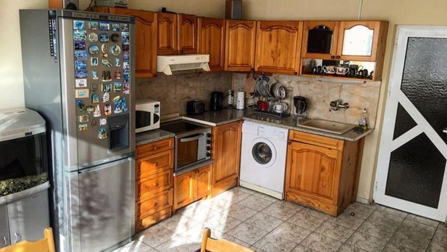 тристаен апартамент софия cx6jbfvn