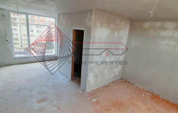 тристаен апартамент софия cxahs8ct