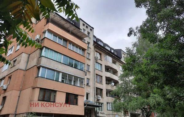 тристаен апартамент софия cxphnxd7