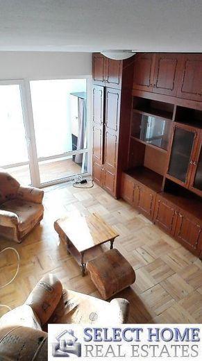 тристаен апартамент софия cygawccy