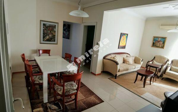 тристаен апартамент софия d1rf86pj