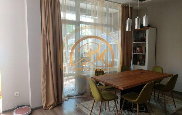 тристаен апартамент софия d24sg3t1