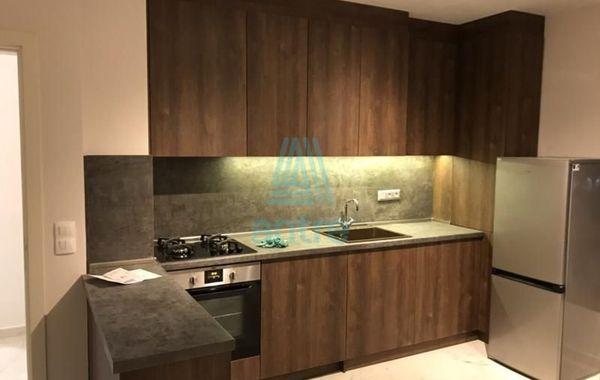 тристаен апартамент софия d29kawas
