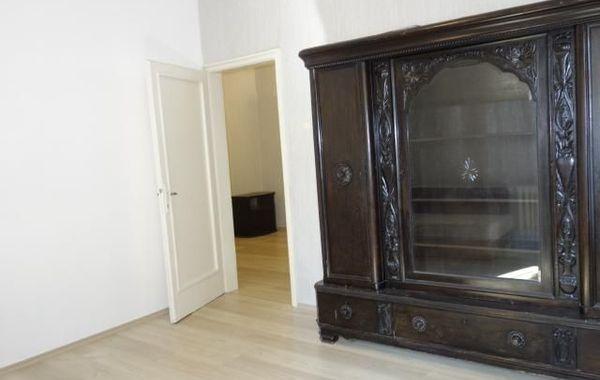 тристаен апартамент софия d31exq5a