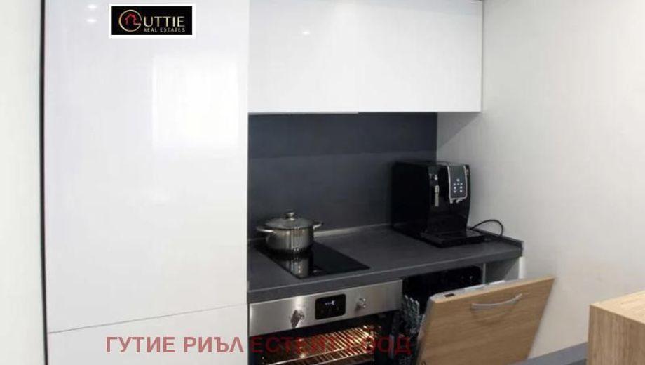 тристаен апартамент софия d3bfmjwm