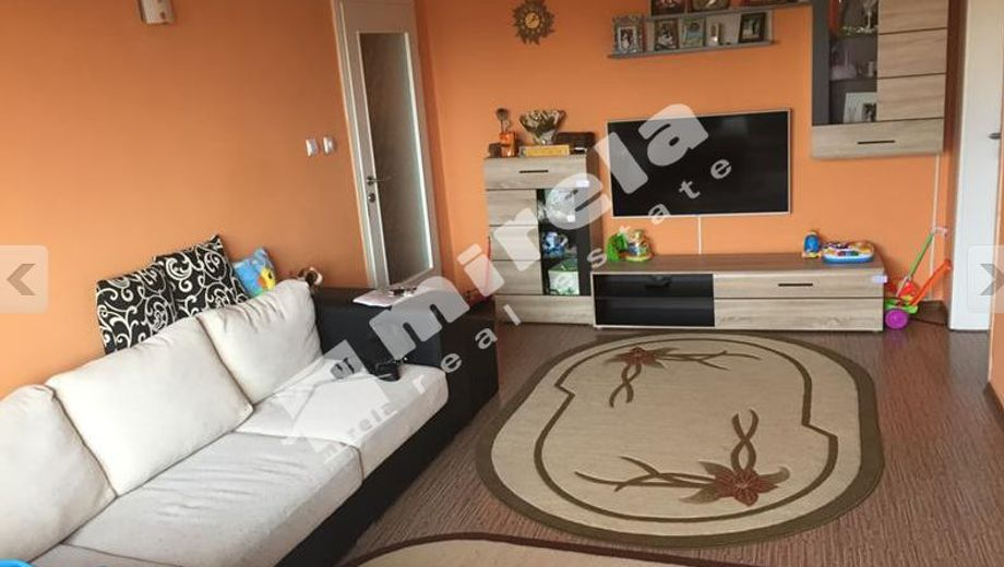 тристаен апартамент софия d472sd28