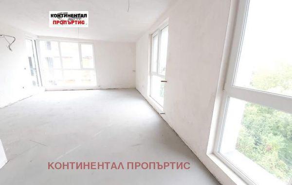 тристаен апартамент софия d5aef46w