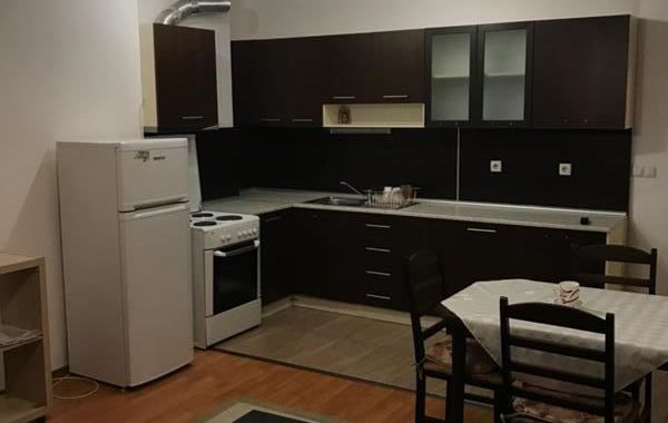 тристаен апартамент софия d5ehvuxq