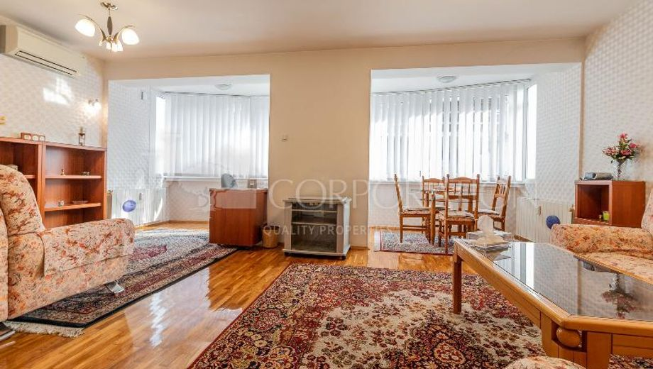тристаен апартамент софия d6wda122