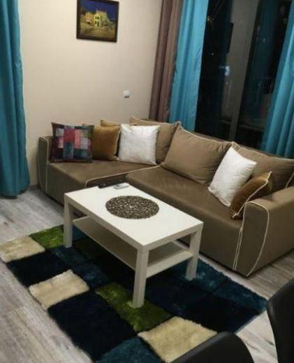 тристаен апартамент софия d6yk99xx
