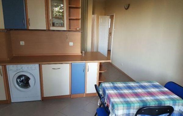 тристаен апартамент софия d7rjp1wl