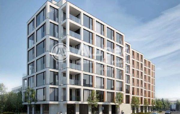 тристаен апартамент софия d84p9uf1