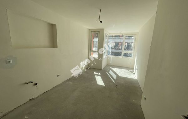 тристаен апартамент софия d87tma4c