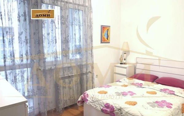тристаен апартамент софия d897ydv9