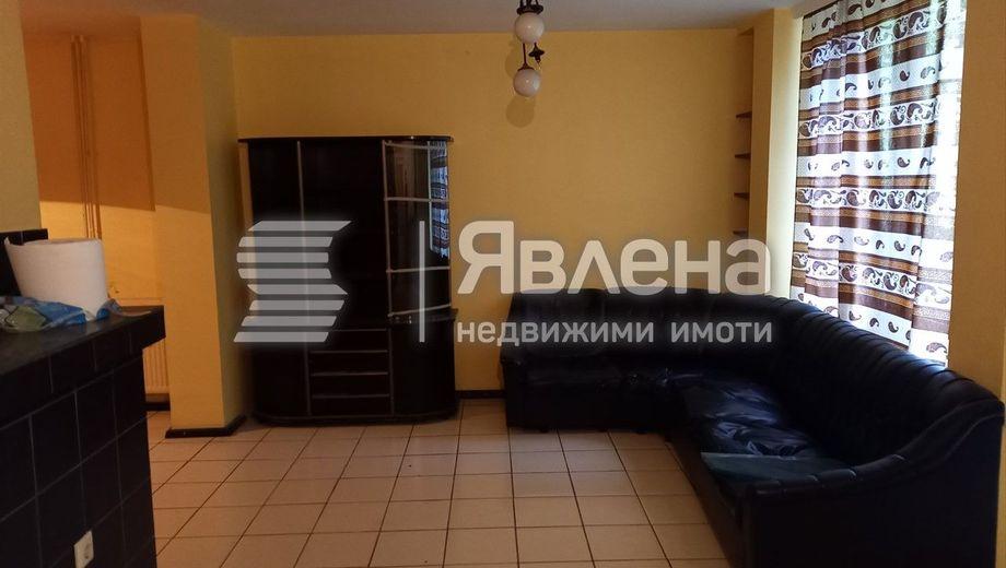тристаен апартамент софия dbesa93l