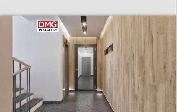 тристаен апартамент софия ddh7jx5e