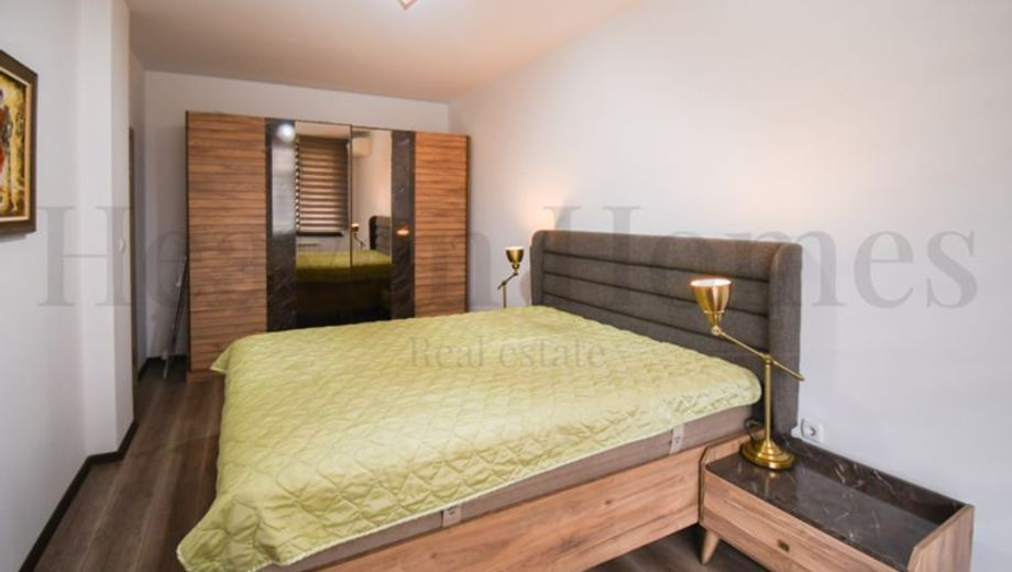 тристаен апартамент софия dfkybx83